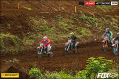 Motocross4Fecha_MM_AOR_0346