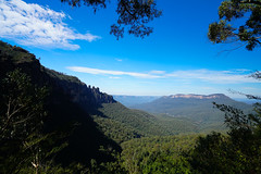 BLUE-MOUNTAINS-8