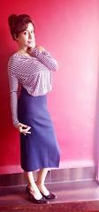 Bollywood Actress SALIYA Hot Photos Set-2 (28)