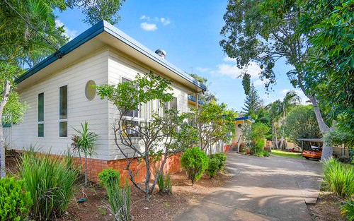 49 Chalmers St, Port Macquarie NSW 2444