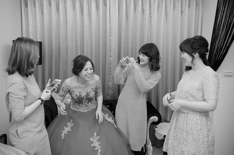 三重彭園, 三重彭園婚宴, 三重彭園婚攝, 婚禮攝影, 婚攝, 婚攝推薦, 新祕Hanya, MSC_0002