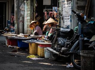 Saigon 29