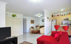 4/18-26 ALLEN Street, Wolli Creek NSW
