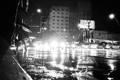 2017_06_01 2 (Furto Diário) Tags: furtodiario furto diário fuji fujifilm fujifilmxe1 xe1 takumar35mm street streetphotography pb bw noir