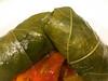 Dolmades o dolmadakia (JorgeHernandezAlonso) Tags: jorgehdezalonso fotografía gastronomía chef dolmades dolma dolmadakia cocinagriega greek greekfood koketo chefkoketo