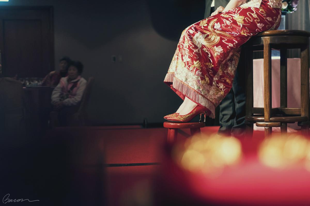 Color_small_088,BACON STUDIO, 攝影服務說明, 婚禮紀錄, 婚攝, 婚禮攝影, 婚攝培根, 台北福華金龍廳, 台北福華, 金龍廳, 新秘Freya