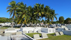 Key West (Florida) Trip 2016 2227Rif 9x16 (edgarandron - Busy!) Tags: florida keys floridakeys keywest keywestcemetery cemetery cemeteries grave graves tomb tombs