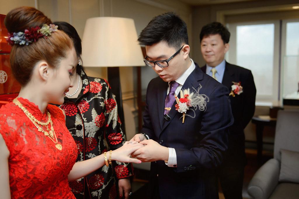 世貿三三, 世貿三三婚宴, 世貿三三婚攝, 台北婚攝, 婚禮攝影, 婚攝, 婚攝小寶團隊, 婚攝推薦-24