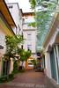 DSC_9870-55 (kytetiger) Tags: berlin scheunenviertel rosenthaler str art nouveau