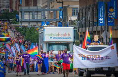 2016.06.17 Baltimore Pride, Baltimore, MD USA 6750