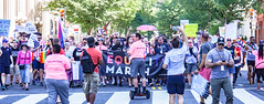 2017.06.11 Equality March 2017, Washington, DC USA 6551