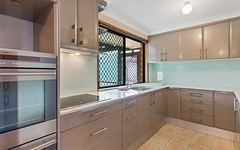 Address available on request, Lake Haven NSW