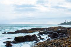 IMG_2596-2 (Ajith Panayil) Tags: sea water waterfall wave backwater light lighthouse nature landscape island tourism tourisum kerala rocks vizhinjam trivandrum