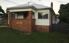 46 Ernest Street, Belmont NSW