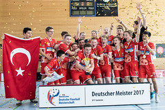 """Stena Line U17 Junioren Deutsche Meisterschaft 2017   229 • <a style=""""font-size:0.8em;"""" href=""""http://www.flickr.com/photos/102447696@N07/35261791631/"""" target=""""_blank"""">View on Flickr</a>"""