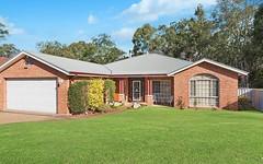 109 Denton Park Drive, Aberglasslyn NSW