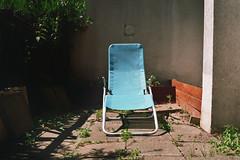 Fuji Superia 200 | Minox 35GT (William Veder) Tags: 35mm fujisuperia200 minox35gt analog art berlin color film filmisalive filmisnotdead fotografie ishootfilm streetphotography williamveder williamvederfotograf