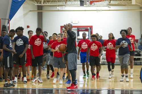 """170610_USMC_Basketball_Clinic.124 • <a style=""""font-size:0.8em;"""" href=""""http://www.flickr.com/photos/152979166@N07/35288595575/"""" target=""""_blank"""">View on Flickr</a>"""