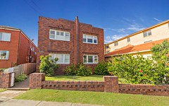 2/561 Old South Head Road, Rose Bay NSW