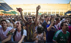 "Ambiente - Sonar 2017 - Viernes - 2 - M63C3811 • <a style=""font-size:0.8em;"" href=""http://www.flickr.com/photos/10290099@N07/35321826446/"" target=""_blank"">View on Flickr</a>"