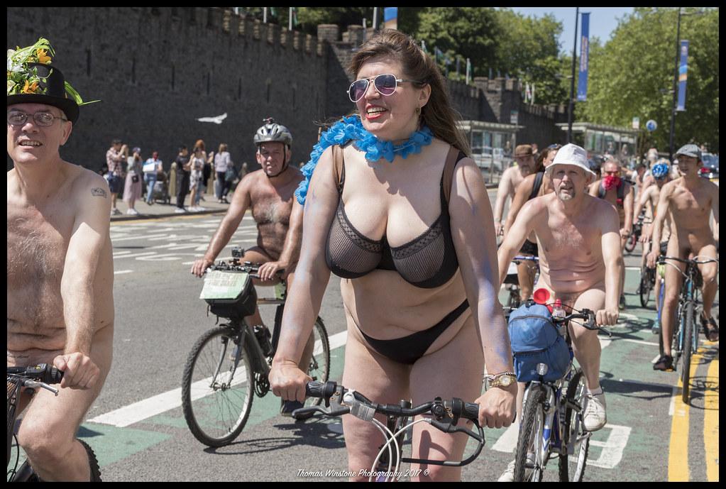 Ecchi young girls nude-4512