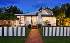 33 Lisle Street, Narrabeen NSW