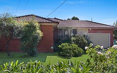 13 Olive Street, Wentworthville NSW