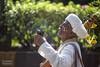 हेंचि दान देगा देवा (soumitra911) Tags: palkhi pandharpur alandi dnyaneshwar tukaram mauli wari warkari pune india maharashtra devotional local bhajan soumitra inamdar