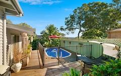 7 Northview Dr, Bateau Bay NSW