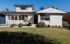 18 Lumsdaine Avenue, East Ryde NSW