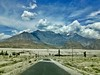 Shigar Desert (Emaad Paracha) Tags: skardu shangrila resort mansehra balakot kunhar river valley jared village kaghan naran saif ul mulook lake batakundi lulusar babusar top gilgitbaltistan gilgit baltistan khyber pakhtunkhwa kohistan villages karakoram karakorum highway nanga parbat astore entrance mountains road trip glaciers glacier glacial rama meadows deosai national park plains worlds highest sheosar range himalaya k2 everest tea chai shigar fort cold desert satpara sunset sunrise kachura upper indus neelum old 17th century