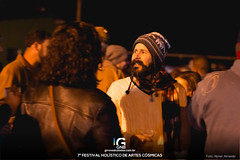 7º Festival Holístico de Artes Cósmicas-145.jpg