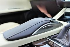 Lexus-ES-300h-Interiors (22)