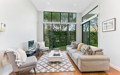 1/24 Clarence Avenue, Dee Why NSW