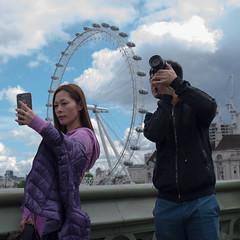DSCF0289.jpg (v.sellar) Tags: streetphotography london