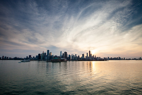 Chicago_BasvanOortHIGHRES-132