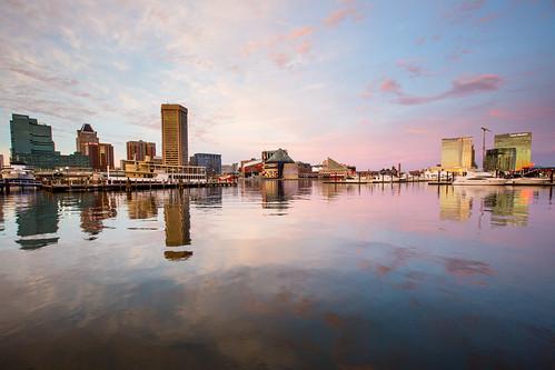 Baltimore_BasvanOort-109