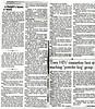Haight's Haven for Teens, San Francisco Examiner, October 18 1992, 2 of 2 (San Francisco Public Library Branch Archives) Tags: haightashbury huckleberryhouse runaways runawayshelter summeroflove homelessness teenagers sanfranciscoexaminer 1992