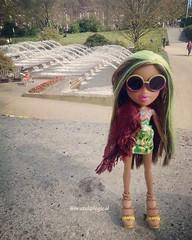 #bratz #bratzphotography #bratzprototypes #bratzvee #bratzvfiles #passion4fashion #passion #fashion #bratzdoll #doll #dollcollector #dollinsta #dollsofinstagram #dollstagram #summer #bratz2017 #2017 #sexy #cute #streetstyle #ghetto #cashmeousside #dolls # (bratzliplogical) Tags: bratzcomeback dollinsta bratzvee dollsofinstagram myscenecomeback dolls dollstagram sexy passion bratz cute bratzdoll bratzdolls streetstyle cashmeousside bratz2017 fashion myscene bratzprototypes doll summer 2017 bratzphotography bratzthoughtz passion4fashion dollcollector ghetto bratzvfiles