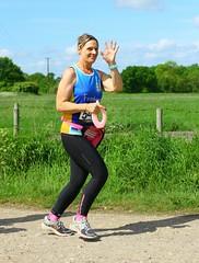 FUNK6562 (Graham Ó Síodhacháin) Tags: universityofkentcanterbury10k race canterbury kentuniviersity run running runners 10k 2017 creativecommons
