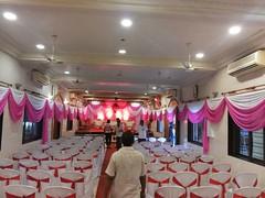 Community Hall (realestatealligator15) Tags: sd corporation versova mumbai