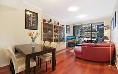 23/1-3 Eulbertie Avenue, Warrawee NSW