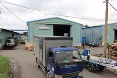 IMG_0715 (công ty cổ phần vận chuyển Á Châu) Tags: vận chuyển hàng hóa công ty á châu đi hà nội tphcm đà nẵng huế quãng bình trị thanh nghệ an