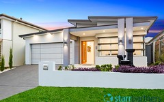 5 Putland Street, Riverstone NSW