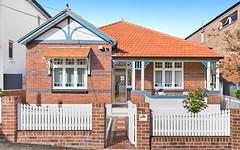 15 Helena Street, Randwick NSW