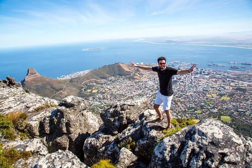 Kaapstad_BasvanOort-147