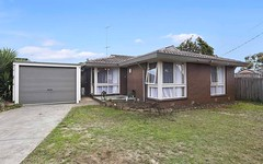 2 Flower Court, Grovedale Vic