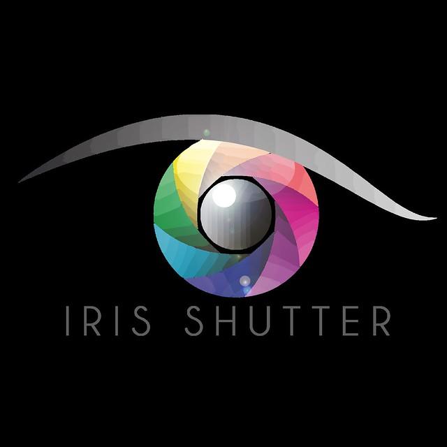 iris_shutter_logo_by_ayaldev-d60kk8x