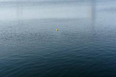 Lakeball (Ash Bowie) Tags: nikon d750 50mm seriese nikkor