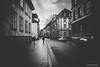 DSC00454 (peter3400) Tags: sonyalpha sony street streetphotography sonya850 sonyalphadslra850 fullframe goettingen first visit 2013 germany bw blackwhite blackandwhite monochrome minolta minolta4ever maf20f28